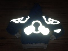 IBN JEANS boys reflective clothing (IBN JEANS™) Tags: blue men philadelphia boys electric by kids youth night children pull clothing cut whats flash over creative like gear sew next illuminated line wear safety size jeans reflect jacket galaxy future thinking be reflective childrens subject philly safe custom fleece tron seen sizes luminous nylon pullover thinkers 3m apparel drift ibn stylist electricblue ابن fitted innovative protectiveclothing kidsclothing موضة جينز عاكس reflectiveclothing crazyclothing clothingyouth ibnjeans safeclothing futureclothing reflectiveclothingforchildren kidsreflectiveclothing businesstowatch businessestowatch kidsstylist kidstylist boysstylist childrenstylist