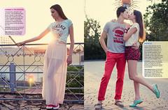 DOCE ROMANCE
