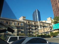 L.A. downtown apts. (El Trinidad) Tags: california usa building architecture pen la losangeles downtown ep2 olympusep2 eltrinidad