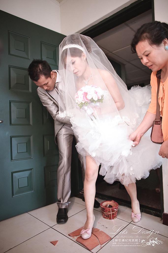 婚攝樂思攝紀_0095