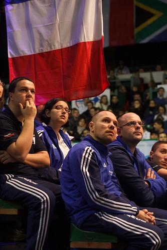 WorldCup2013_Men_M.Bourcier_0049