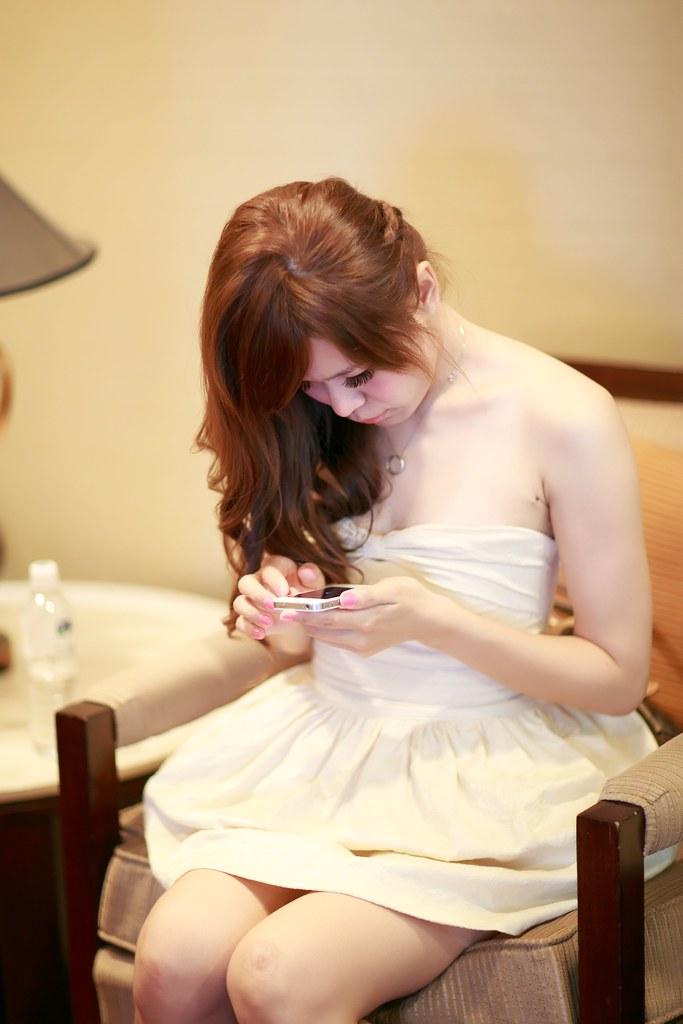 1011111婚禮紀錄EN