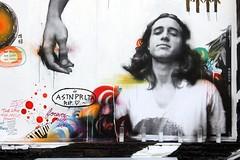 Dec 2012 D 391 (Lord Jim) Tags: street streetart art austin graffiti la losangeles memorial rip theo teebs peralta hvw8 jemison dec2012d