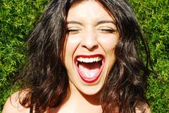 I Scream {In Explore} (Irene Stylianou) Tags: portrait woman digital nikon cyprus lips explore portraiture scream redlips nophotoshop nikkor dslr nikondigital nicosia femaleportrait nikoncamera nikkor3570mm nikondslr womanportrait d80 sooc nikond80 portraiturephotography nikkor3570mmf3548 irenestylianou