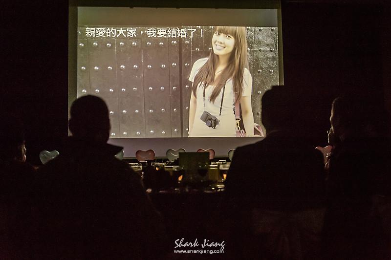 2012.12.09-blog-0058-1