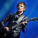 MUSE - Valley View Casino Center-6