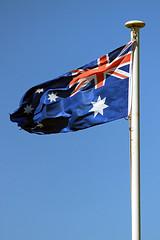 Aussie Aussie Aussie Oi Oi Oi !!!!!!........(EXPLORED) (Jak 45) Tags: