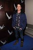 "Actor Miles Teller attends Grey Goose Blue Door ""The Spectacular Now"" Party on January 18, 2013 in Park City, Utah. (Photo by Jamie McCarthy/Getty Images for Grey Goose)"