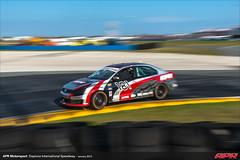 DIS-CTSCC-Race-2013335