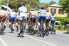 2013-01-26 TDU 2013 Stage 5 468 (spyjournal) Tags: cycling adelaide sa tdu 2013 wilunga