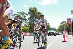 2013-01-26 TDU 2013 Stage 5 463 (spyjournal) Tags: cycling adelaide sa tdu 2013 wilunga