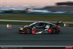 APR-Motorsport-Rolex-24-2013-080