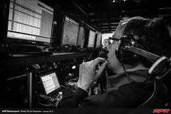 APR-Motorsport-Rolex-24-2013-138