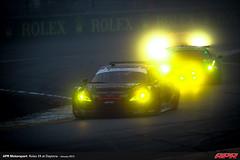 APR-Motorsport-Rolex-24-2013-145