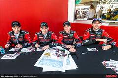 APR-Motorsport-Rolex-24-2013-016