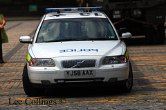 Volvo Police Car (Yorkshire Pics) Tags: volvo transport police transportation policecar emergency 999 emergencyvehicles emergencyservices emergencyservice policevehicles westyorkshirepolice policetransport policevolvo volvopolicecar westyorkshirepoliceforce