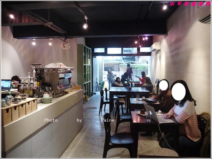 台北小米酒咖啡館 (99).JPG