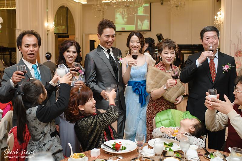 婚攝,頂鮮101,婚攝鯊魚,婚禮紀錄,婚禮攝影,2012.12.23.blog-0119