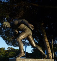 RUGBY Portugal - Romnia 46 (LuPan59) Tags: people rugby desporto seleco desportos lupan59