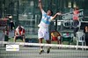 "Coco 2 padel 2 masculina torneo padel viajes mochila o maleta el consul febrero 2013 • <a style=""font-size:0.8em;"" href=""http://www.flickr.com/photos/68728055@N04/8448174910/"" target=""_blank"">View on Flickr</a>"