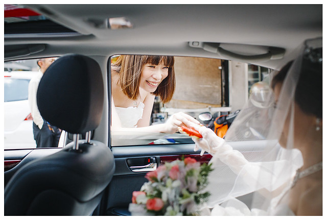 怡君建弘的定結婚宴寫實_051