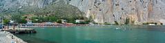 Kryoneri--Aitoloakarnania,Greece (photog1900) Tags: sony a68 kryoneri aitoloakarnania greece hellas 35mm dt