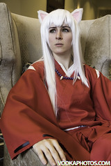6P5A1226 (BlackMesaNorth) Tags: vodkaphotos cosplay inuyasha