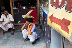 Varanasi, 2016 (bmahesh) Tags: cwc cwc542 chennaiweekendclickers varanasi banaras india people life street wwwmaheshbcom