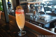 Taverna_024_by-sean-m-hower (mauitimeweekly) Tags: taverna restaurant kapalua hawaii maui italian