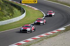 2016 Audi Sport TT Cup Zandvoort Scheivlak (Daan Lenssen) Tags: audi zandvoort circuitparkzandvoort circuit racecar race raceauto racing auditt