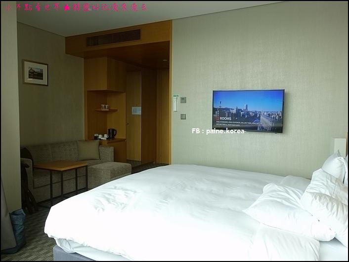 東大門 KY-Heritage Hotel (44).JPG