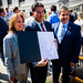 "Animal Safety Bill Signing 08.24.2016 • <a style=""font-size:0.8em;"" href=""http://www.flickr.com/photos/28232089@N04/28587485643/"" target=""_blank"">View on Flickr</a>"