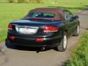 Chrysler Sebring Verdeck 2001 - 2006