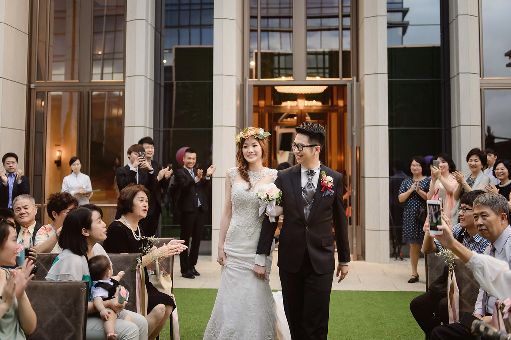 台北婚攝, 守恆婚攝, 婚禮攝影, 婚攝, 婚攝推薦, 萬豪, 萬豪酒店, 萬豪酒店婚宴, 萬豪酒店婚攝, 萬豪婚攝-87
