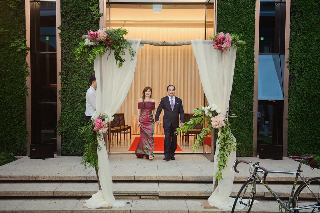 台北婚攝, 守恆婚攝, 婚禮攝影, 婚攝, 婚攝推薦, 萬豪, 萬豪酒店, 萬豪酒店婚宴, 萬豪酒店婚攝, 萬豪婚攝-81