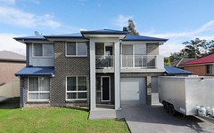 4A Firman Glen, St Georges Basin NSW