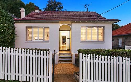 10 Hawkins Street, Artarmon NSW