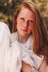 Genevieve Wrapped (Cardwell Photo LLC | Thanks for 2 Million Views!) Tags: afternoon backlighting backlit beautiful beauty bohemian boho brown chamberscounty fabric face faded fashion forest freckles genevievemiller girl greaterhouston green harriscounty houston meetup model orange outdoor ppl park people portrait red redhair redhead retro seabrook shade smile smiling standing summer tan texas vintage warm white woman yellow sunny vertical unitedstates