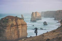 12 Apostles (followmesarah) Tags: great ocean drive greatoceandrive melbourne australia 12apostles 12 apostles