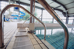 piscine-alfortville-0046 (vertmarine) Tags: 2016 alfortville centreaquatique centreaquatiquedalfortville clore couleur eau europe france horizontale iledefrance loisirs nage natation piscine sport valdemarne fr