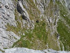 gran-sasso-monte-corvo-33 (Antonio Palermi) Tags: gransasso montecorvo escursionismo