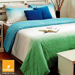 Maspar | Buy Cheap Bed Sheets Accessories Online (Home Decor Items Online) Tags: home furnishing accessories online shopping for buy cheap bed sheets decor products items