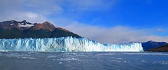 IMG_1830 (StangusRiffTreagus) Tags: perito moreno glacier patagonia argentina