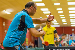 IMG_1368 (Chris Rayner Table Tennis Photography) Tags: ormesby table tennis club british league 2016 ping pong action sports chris rayner photography halton britishleague ormesbyttc