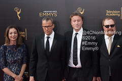 The Emmys Creative Arts Red Carpet 4Chion Marketing-322 (4chionmarketing) Tags: emmy emmys emmysredcarpet actors actress awardseason awards beauty celebrities glam glamour gowns nominations redcarpet shoes style television televisionacademy tux winners tracymorgan bobnewhart rachelbloom allisonjanney michaelpatrickkelly lindaellerbee chrishardwick kenjeong characteractress margomartindale morganfreeman rupaul kathrynburns rupaulsdragrace vanessahudgens carrieanninaba heidiklum derekhough michelleang robcorddry sethgreen timgunn robertherjavec juliannehough carlyraejepsen katharinemcphee oscarnunez gloriasteinem fxnetworks grease telseycompanycasting abctelevisionnetwork modernfamily siliconvalley hbo amazonvideo netflix unbreakablekimmyschmidt veep watchhbonow pbs downtonabbey gameofthrones houseofcards usanetwork adriannapapell jimmychoo ralphlauren loralparis nyxprofessionalmakeup revlon emmys emmysredcarpet