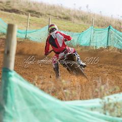 Vectis MotoX-9585.jpg (Malc Attrill) Tags: malcattrill scrambling isleofwight motocross trials motox dirt outdoor jumps bikes september vectis