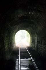 _JUC9999.jpg (JacsPhotoArt) Tags: cp jacsilva jacs jacsphotoart jacsphotography juca tunel viagens jacsphotoartgmailcom jacs