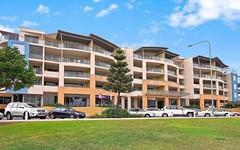 104/35 Fawcett Street, Ballina NSW