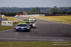 British GT Championship Snetterton 2016-03423 (WWW.RACEPHOTOGRAPHY.NET) Tags: britgt britishgt greatbritain msv msvr snetterton 79 alasdairmccaig blackbullecurieecosse gt3 mclaren650s robbell