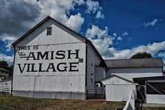 Amish Amish Country Pennsylvania United States Mobilephotography FUJIFILM X-T1 at Lancaster, PA (JKickin) Tags: amish amishcountry pennsylvania unitedstates mobilephotography fujifilmxt1